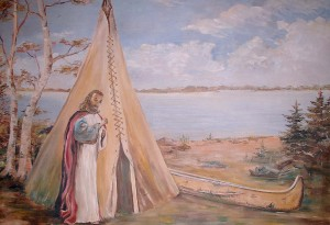 Midwest Indian Mission