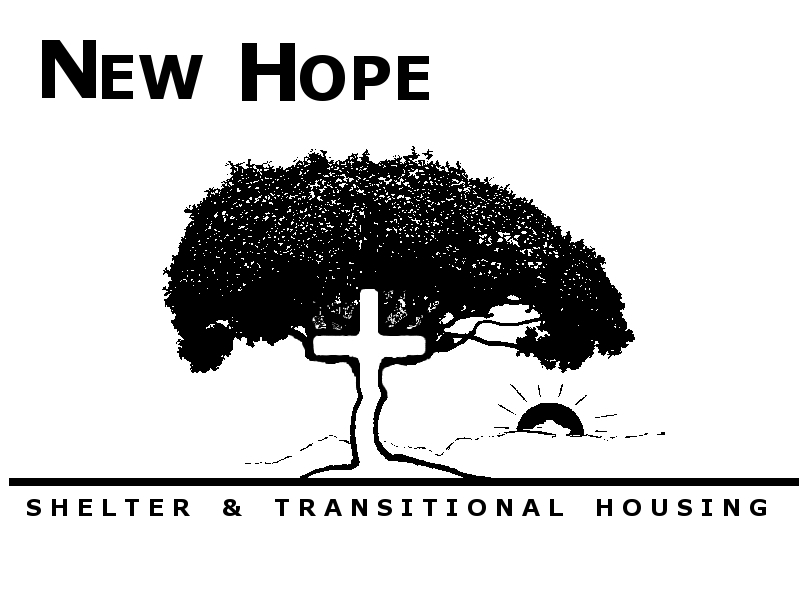 newhope christian singles To motivate and support christian singles through fellowship, acquired  knowledge and to evangelize the gospel to all that are willing to receive.